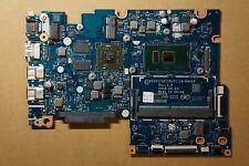 NEW Lenovo Yoga 510S-14ISK LA-D451P Motherboard i5-6200U R16M 5B20L45267