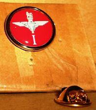 Parachute Regiment 1 Para Veteran lapel pin badge .