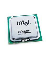 INTEL CELERON PROCESSOR 346 - 256K Cache, 3.06 GHz - SOCKEL 775 - CPU