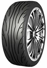 NANKANG NS-2R TYRE 120 TW 245/40R18 97W XL STREET LEGAL SEMI SLICK XR6 XR8