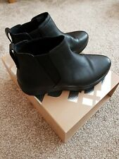 fitflop Chelsea boots