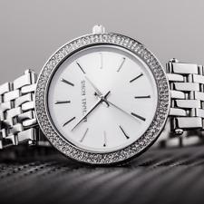 Michael Kors MK3190 Darci Armbanduhr für Damen