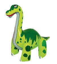 Dinosauro Gonfiabile 68 cm