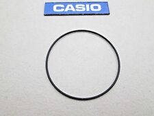 Genuine Casio G Shock DW5000 DW5200C DW5400C DW5600B DW5600C DW5700C O ring