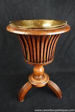 Glass French Antique Decorative Arts
