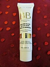 Marcelle BB cream golden glow illuminator-10ml-TESTED ONLY-I combine postage