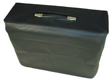 Carls Custom Amps British Special 20 Combo Vinyl Cover w/Piping Option (carc006)
