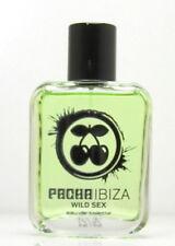 Pacha Ibiza Wild Sex 30 ml EDT Spray