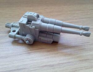 Star Wars Millennium Falcon Legacy 2008 Top Gun - Genuine Hasbro - Spares Part