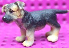Schleich® 16343 Schäferhund Welpe von 2005 Bully Tiere