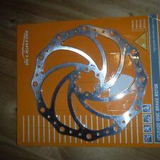 203mm bike disc brake rotors