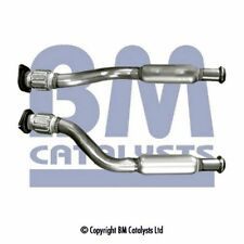 BM Exhaust Front Down Pipe BM50283 Fits Opel (Inc Fitting Kit)