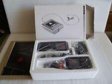 Polycom Soundstation EX Wireless Microphone 2201-00699-001 CHANNEL A