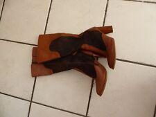 Damen Stiefel, Boots