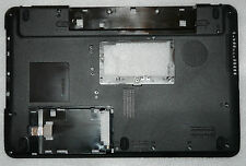 A Estrenar Genuino Toshiba Satellite C650 C650D C655 C655D Cubierta De Base Inferior