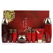 Yedamyunbit Red Ginseng JinYul Skin Care 4Set BB Cream Anti-Wrinkle Firming
