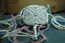 """circuito memoria a ferriti , cavi in teflon, integrati dorati """" da esposizione """""""