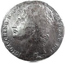 NAPOLI-Due Sicilie (G.Murat) da 3 Grana 1810