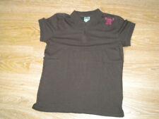 Vêtements RG512 taille M pour homme