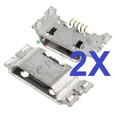 Usb Charger Charging Port Dock Connector Sony Xperia Xa Ultra F3211 F3212 F3213
