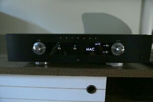 PRIMARE I32 stereo Integrated Amp w/optional internal DAC $4499 List !