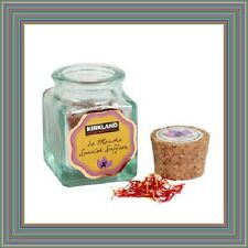 Kirkland Signature La Mancha Spanish Saffron-Imported from Spain
