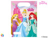 Princesse Disney VAISSELLE ASSIETTES TASSES Serviette Banderole DRAPEAUX