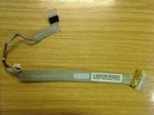 TFT LCD Display Kabel Cable TOSHIBA A200-25X