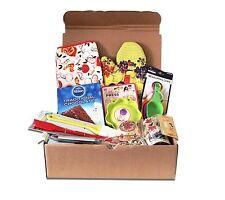 Baker's Delight gift Basket set