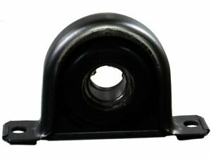 For 1965-1983 Ford F100 Drive Shaft Center Support Bearing 48956GP 1966 1967