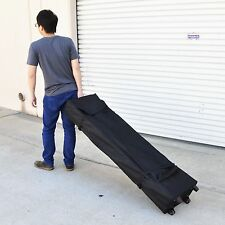 10 x 20 American Phoenix Canopy Tent Carry Bag [Only Fit American Phoenix tent ]