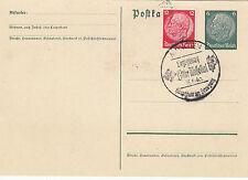 München   super SST 1940