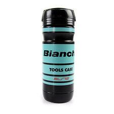 BIANCHI x ELITE Bicicleta Botella Caja de Herramienta / Tool Case Bottle - 550ml