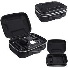 Portable EVA Storage Bag Case Cover for DJI Spark Quadcopter Charging Station