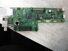 Main board TV Sony KDL-32WD750
