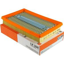Original Mahle Air Filter LX 350
