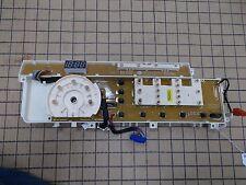 LG Tromm Washer Control Board 6870EC9141A   6871EC2041A  **30 DAY WARRANTY