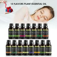 Essential Oils 30 mL - Pure &  Natural - Aromatherapy Fragrances Big Bottle SALE