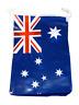 Australian Australia Day ozzie Party Decoration 11 Flags 12 Ft Long Pvc Bunting