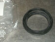 polvo tapas Showa de 43 mm # 2x SKF horquilla denso anillos