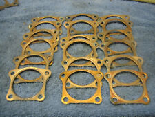 New listing Continental Exhaust Gaskets