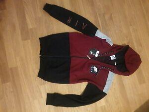Nike Sportswear Trainingsanzug Hose Jacke Sport Herren  M