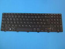 Tastatur DE Dell Inspiron 15R N5110 M5110 079MJP deutsch NSK-DY0SW 0G