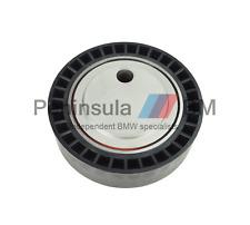 BMW Adjusting Pulley Climate Compressor E36 Z3 M40 M42 M43 M44 11282245087
