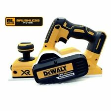 DeWALT Brushless Charge Plane DCP580N 18V Body Tool Tools