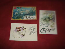 Easter Collection/ Bulk Lots Collectable Greeting Postcards