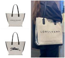 longchamp xl | eBay