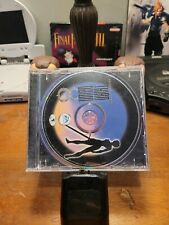 Ultima Online: Third Dawn (Pc, 2001) disc only