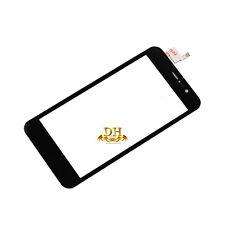 Touch Screen Digitizer Replacement For BLU Energy M E110 E110U