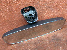 8W0857511 Innenspiegel Rückspiegel selbstabblendend schwarz A4 B9 A6 A7 C8 A8 4N